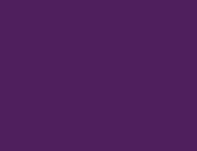 Graphix Works Logo