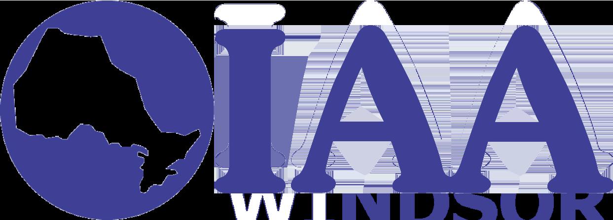 http://www.oiaa.com/